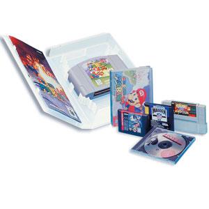 Nintendo Universal Hülle